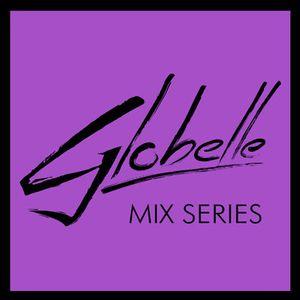 FEX FELLINI - Mix for Globelle (December 2010)