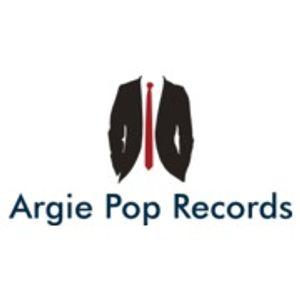 Argie Pop Records Podcast - Episode 4