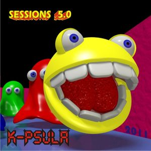 SESSIONS 5 - 2011