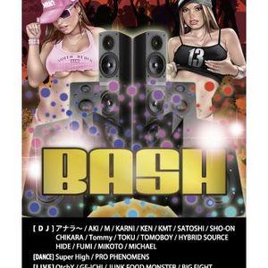 ~BASH 20130125DEMO~