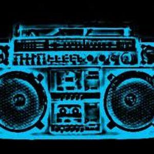 HipHop#1