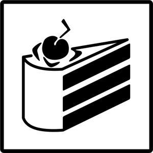 Mr. Cake.. knife!