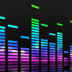 DJ SLotman's 2015 mix