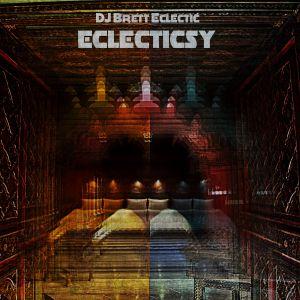 Eclecticsy