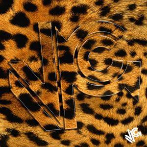 Technohouse JoaoGomes 05042014