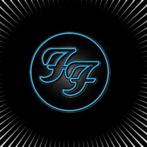Sonorock 8, Foo Fighters 06