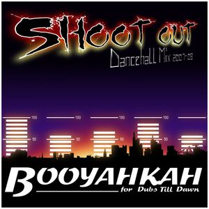 Booyahkah - Shoot Out