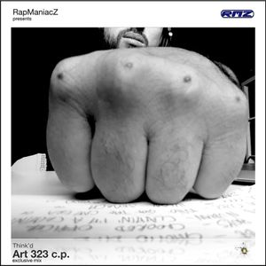 Art. 323 c.p. - RapManiacZ Exclusive Mix