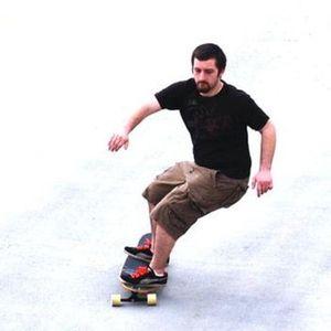asphaltsurfing live on 247drumandbass.com