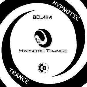 Belaha - Hypnotic Trance 196 [19.12.2016]