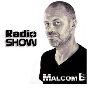 MALCOM B-RADIO SHOW-488