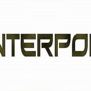 Nterpol presents Departure Lounge - Flex FM feb 2010