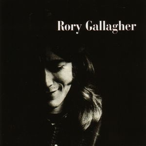 Rory Gallagher - Celtic Festival