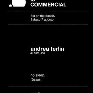 Andrea Ferlin - 12h Dj Set @ Sa Sindra 07.08.2010 - Part 4
