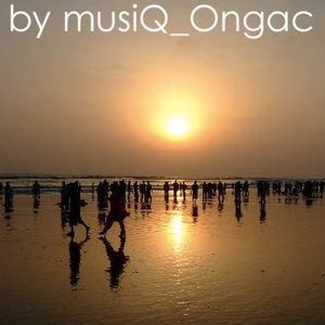 mix_#003 by mQ_O