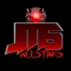 JMS Allstars @ Hardattack Queensday Edition