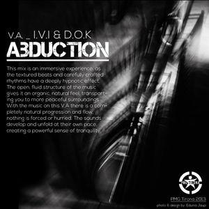 V.A - Ivi & Dok - Abduction