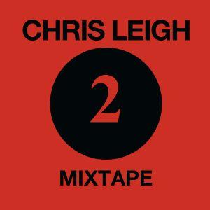 Chris Leigh Mixtape Vol. 2