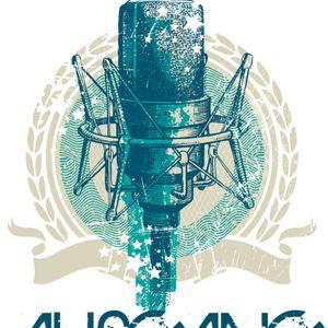AUSGANG 21 novembre 2011