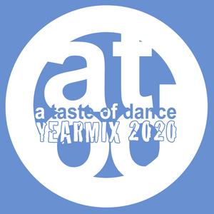 ATOD Yearmix 2020