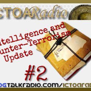 Counter-Terrorism Update #2: Our Children
