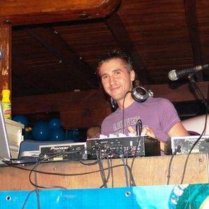DJ Hrvoje - Winter Club Mix 2010/2011 vol.1