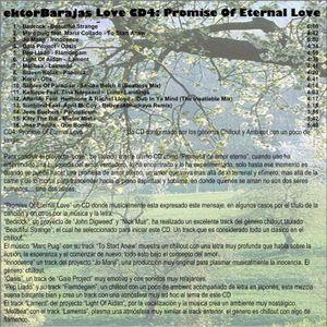 ektorbarajas - Love CD4: Promise of Eternal Love