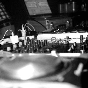 Progressive House - Dj NiK in the Mix