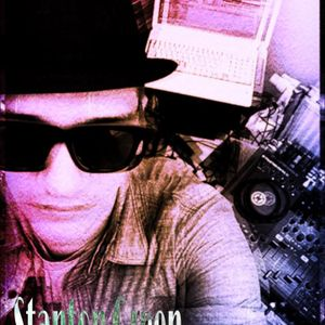 Dj Stanton Green - Set live @ ElectroFiasco Deep Session 24th 2013