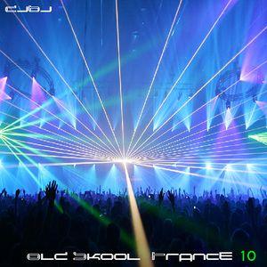 Old Skool Trance 10