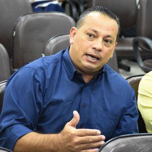 Entrevista - Adelaido Vila (CDL/CG) - 07-12-2020