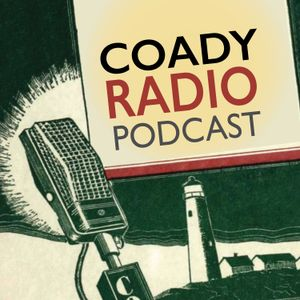 Episode 026: Anuj Jain on Coady/Oxfam collaboration in Palestine