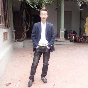 Lây Đi LeGo LeGo - Triệu Phi Hùng Mixxx ( Tặng Em Hiếu Híp )