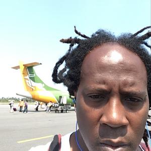 Fly Hi Femi_Fem_3rd _Sept_2017