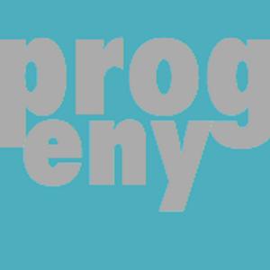Progeny 12/5/12 (URY)