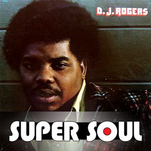 SuperSoul 2