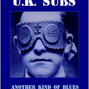 RETROPOPIC 505 - CHARLIE HARPER OF THE UK SUBS TALKS: REMEMBERING THE ROXY IN '77