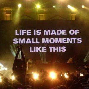 Above & Beyond - Live @ Ultra Music Festival, Miami 2017
