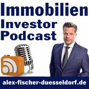 IIP015 Immobilien richtig finanzieren – so geht's… (Finanzierung Immobilie Eigennutzung/Kapitalanlag