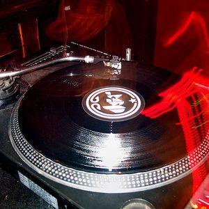 Dj´s Fixx & J-Red - Promo 2009-2010