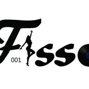 Mikkel Ymers Fissomix 01