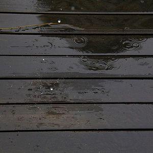 MMM...MUZYKA:2011-07-05::rainy evening