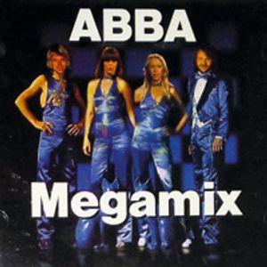 Ruhrpott Records - Abba Megamix (2012) - Megamixmusic.com