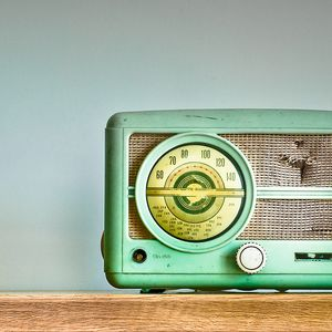 Radio Londrina #6