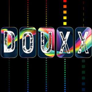 Dj Douxx - Mix electro house juillet 2011