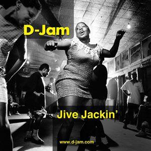Jive Jackin'