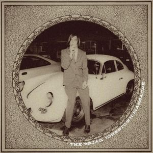 You Look Great When I'm High -  A Tribute To The Brian Jonestown Massacre