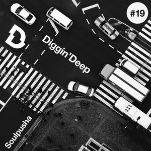 Diggin'Deep#19