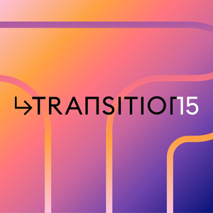 Transitions with John Digweed - 15th Anniversary Special - Live from Fuse 2009