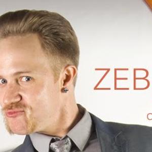 DJ Zebo - USA - Qualifier